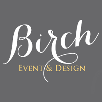 birch-event-design.png