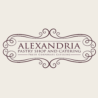 alexandria-pastry.png