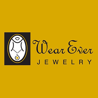 Wear Ever Jewelry logo.jpg