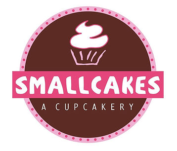 Smallcakes logo 2.jpg