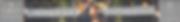 Screen Shot 2020-02-25 at 10.23.31 AM.pn