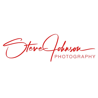 Steve Johnson Photography.png