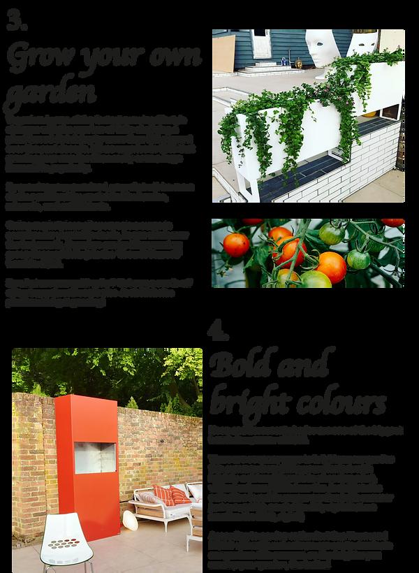 garden blog 5-6.png