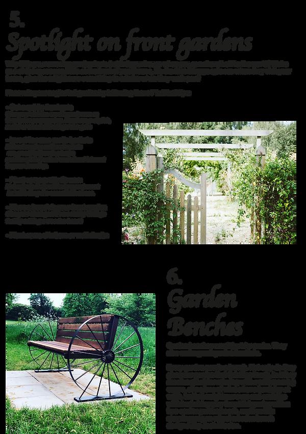 garden blog 4-3.png