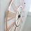 Thumbnail: JN Copper Clock
