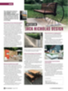 Page056_Jack Nicholas interview.jpg