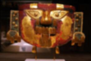1200px-Mascara_lambayeque_(_museo_de_Sic