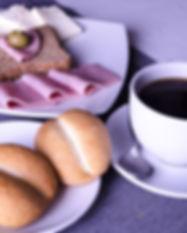 Desayuno Buffet 3 - copia (FILEminimizer