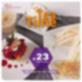 TEA TIME-01-min.jpg