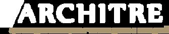 архитектурное бюро Натальи Романовой | architre.ru