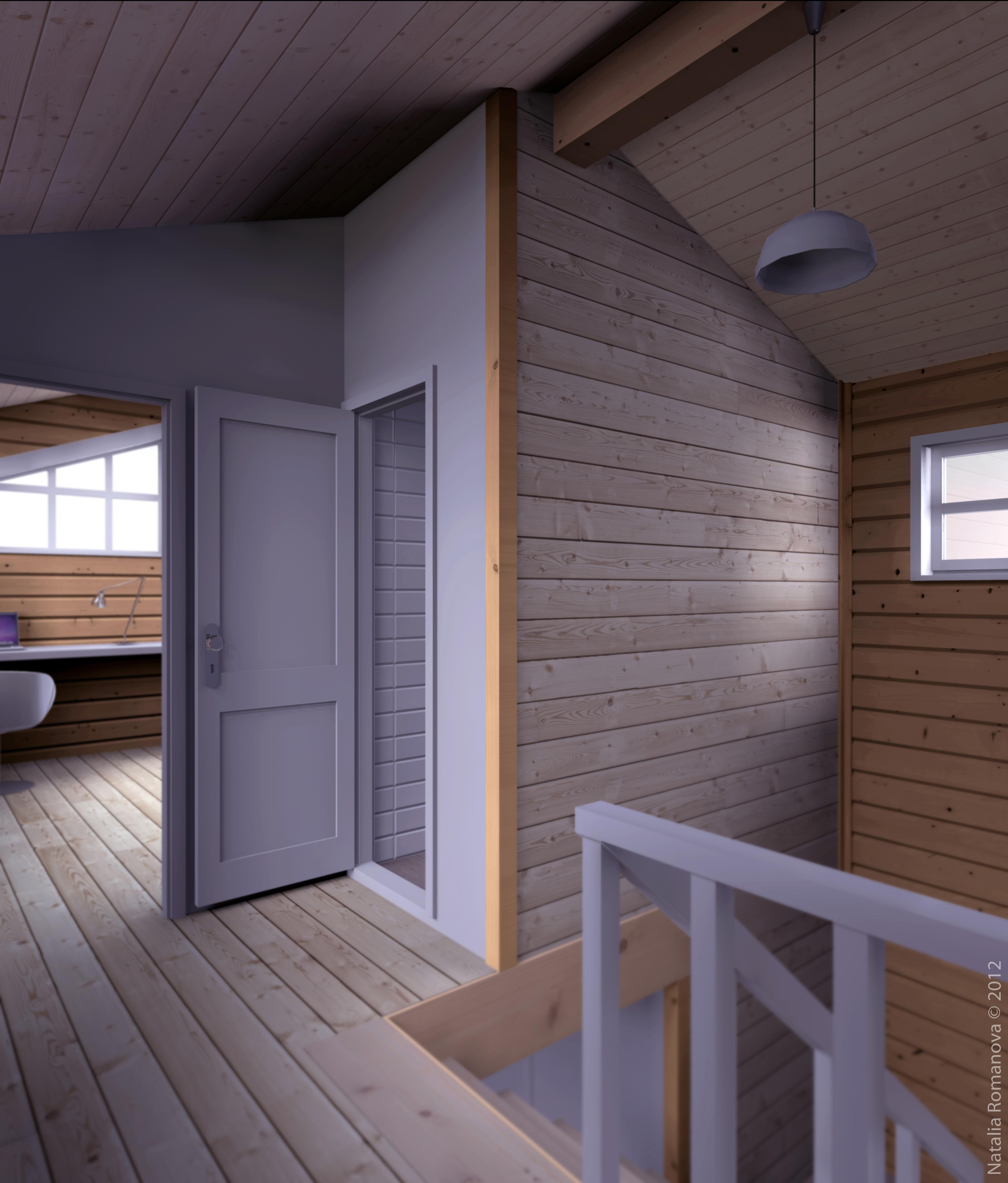 loghouse-interior6