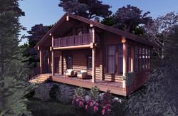 loghouse-bungalow2