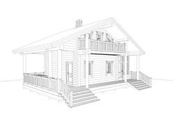 loghouse-bungalow6