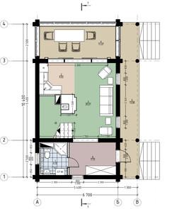 loghouse-bungalow4