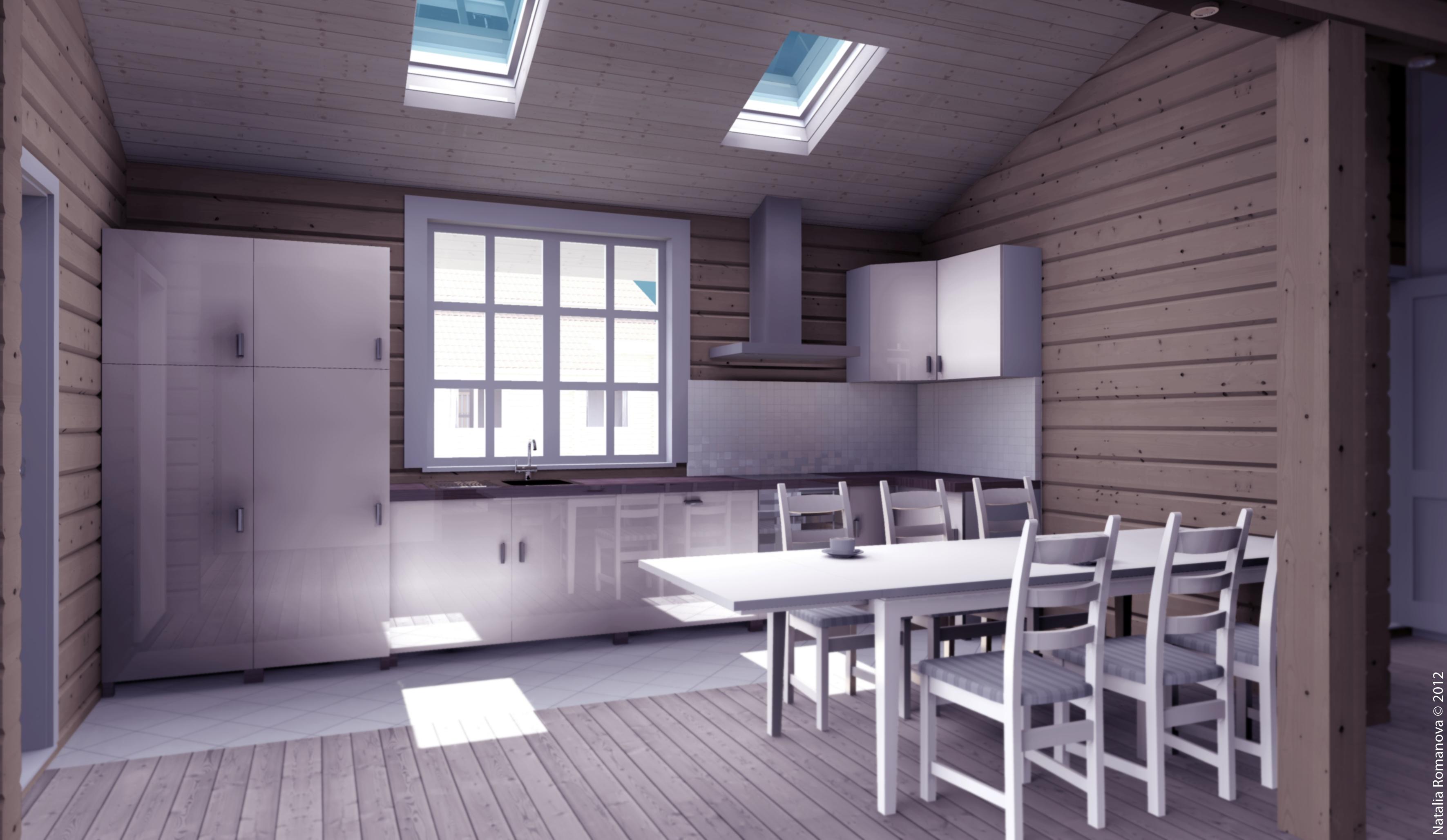 loghouse-interior3