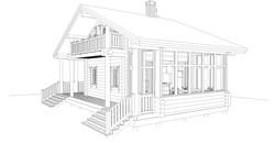 loghouse-bungalow7