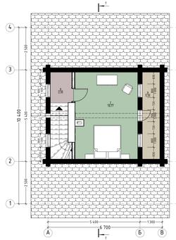 loghouse-bungalow5