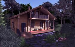 loghouse-bungalow1