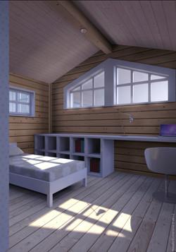 loghouse-interior5