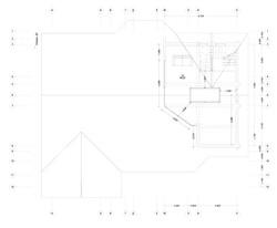 english-log-house12