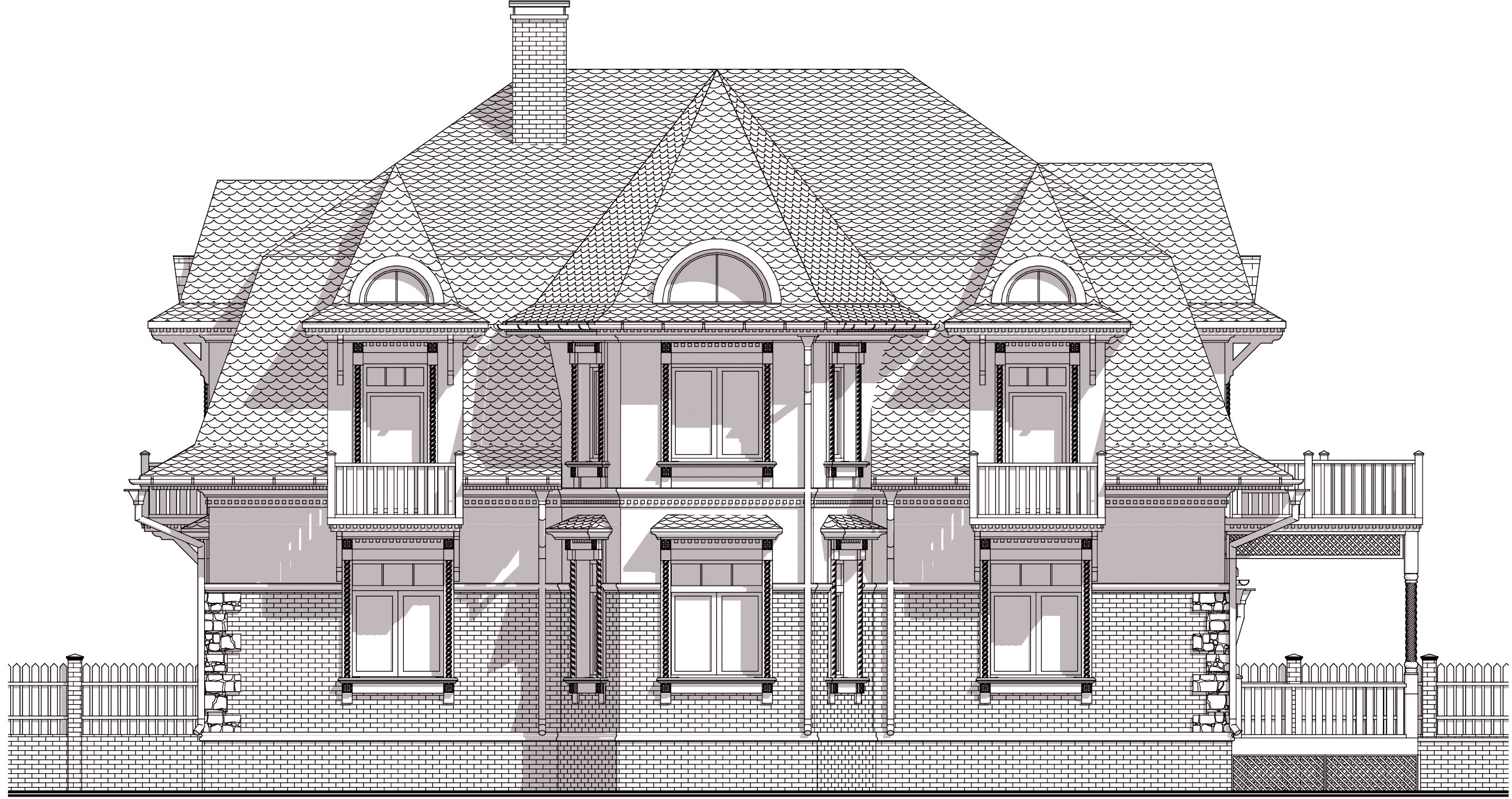 passive-house7