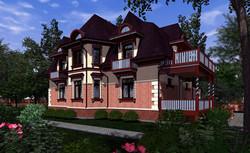 passive-house2