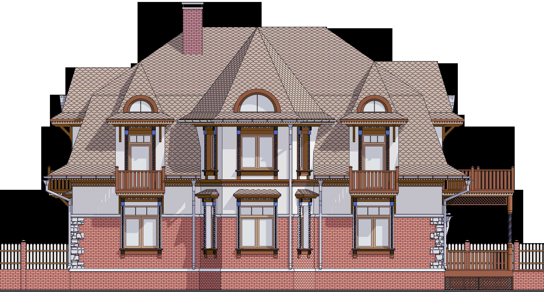 passive-house8