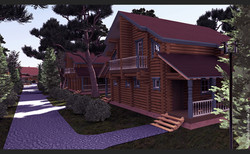 post-and-beam-cottage7
