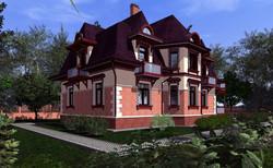 passive-house1