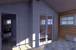 loghouse-interior4