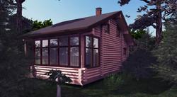 loghouse-bungalow3