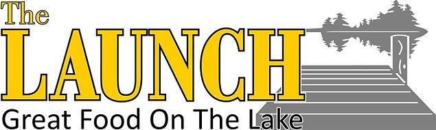 launch logo.jpg