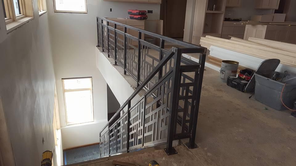 bare_steel_railings