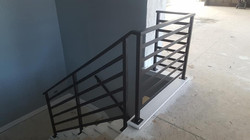 commercial_interior_painted_railing_meta