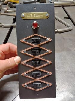 metal_vintage_switch_panel