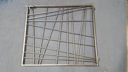 railing_door_design