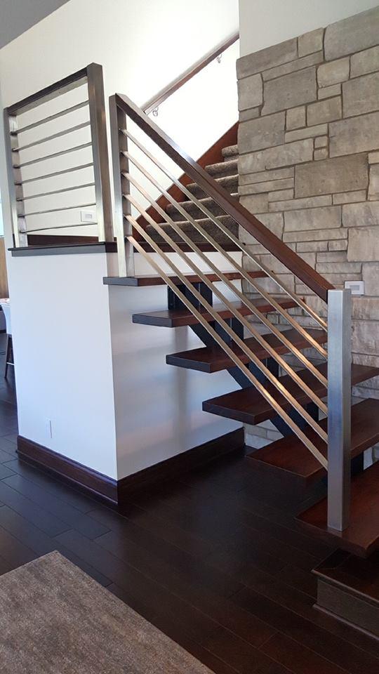 floating_stairwell_steel_railing