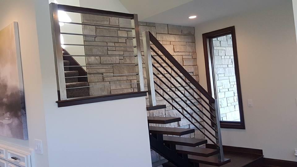 interior_steel_stair_railing