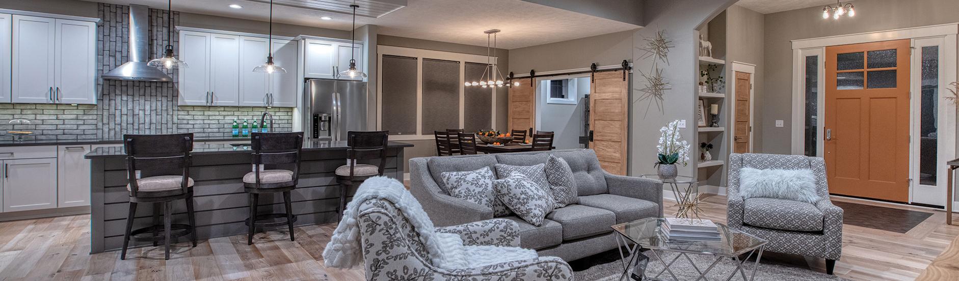 custom_living_room_interior_banner