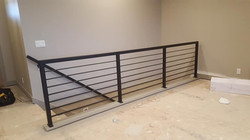commercial_stair_railing