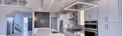 custom_kitchen_banner