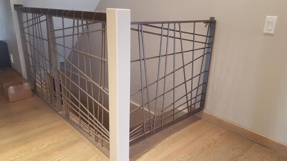 stairwell_door_steel