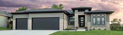 lincoln_nebraska_custom_home_banner