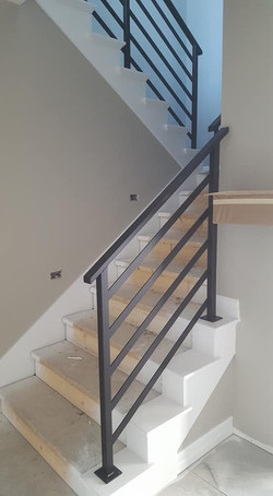 commercial_interior_stair_railing_metal.