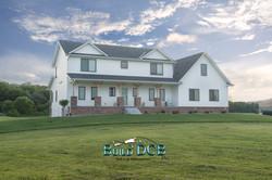 Sprague_Nebraska_custom_home