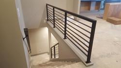 black_railing_interior
