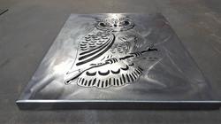 Metal_owl_wall_art_design