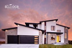 custom_modern_home