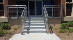 steel_stair_railings
