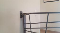 steel_door_lock
